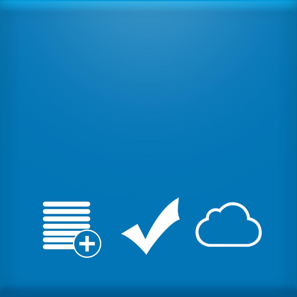 List Focus - Focus & Organize Your Todo List