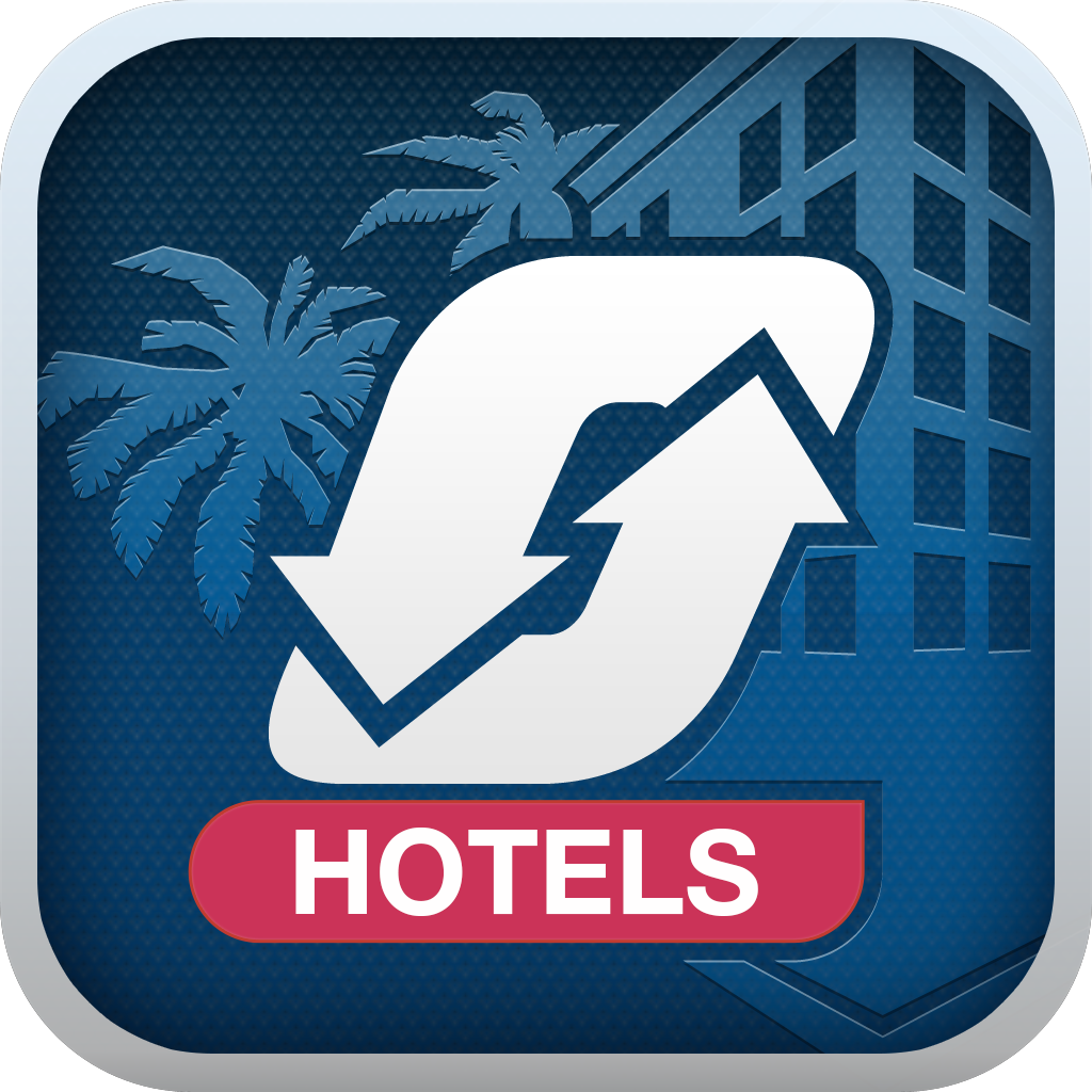 Hotels by Orbitz – Hotel booking and hotel room deals