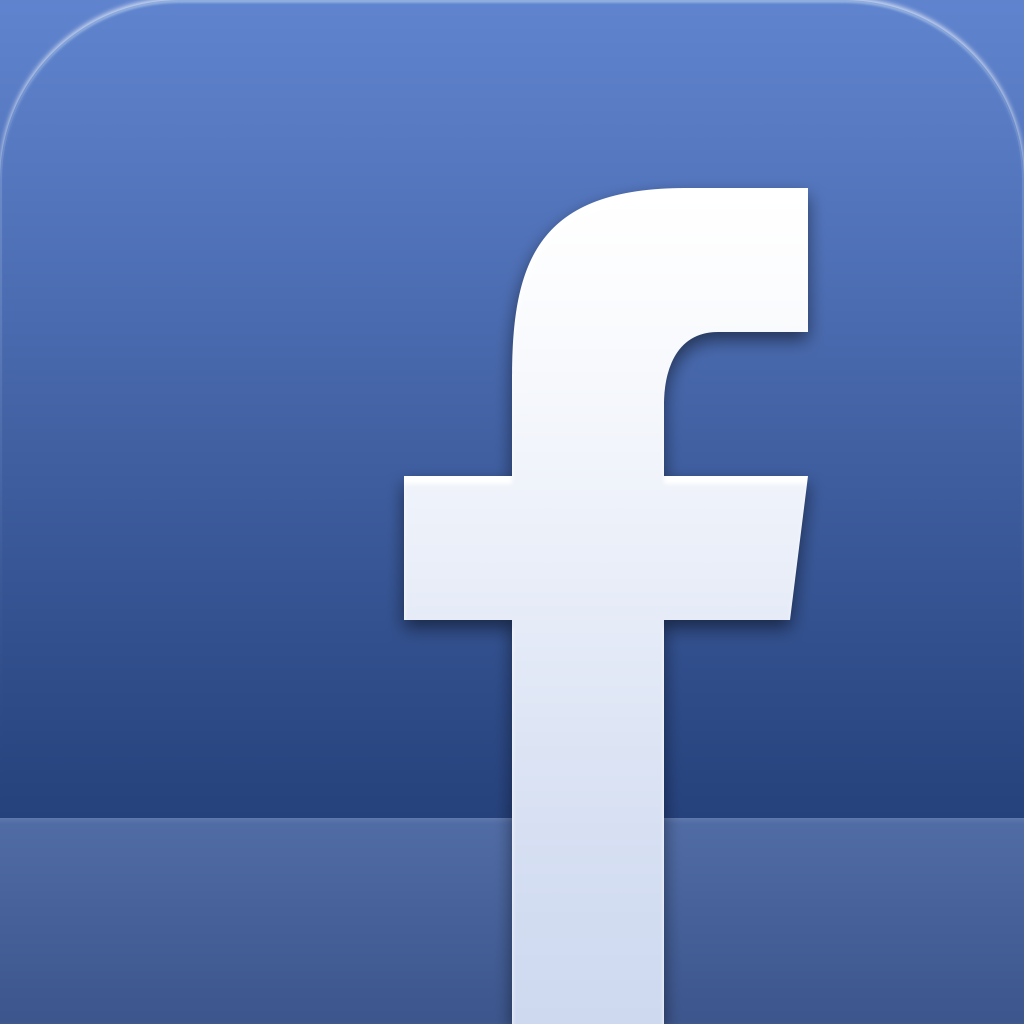 how to delete facebook apps in iphone 6