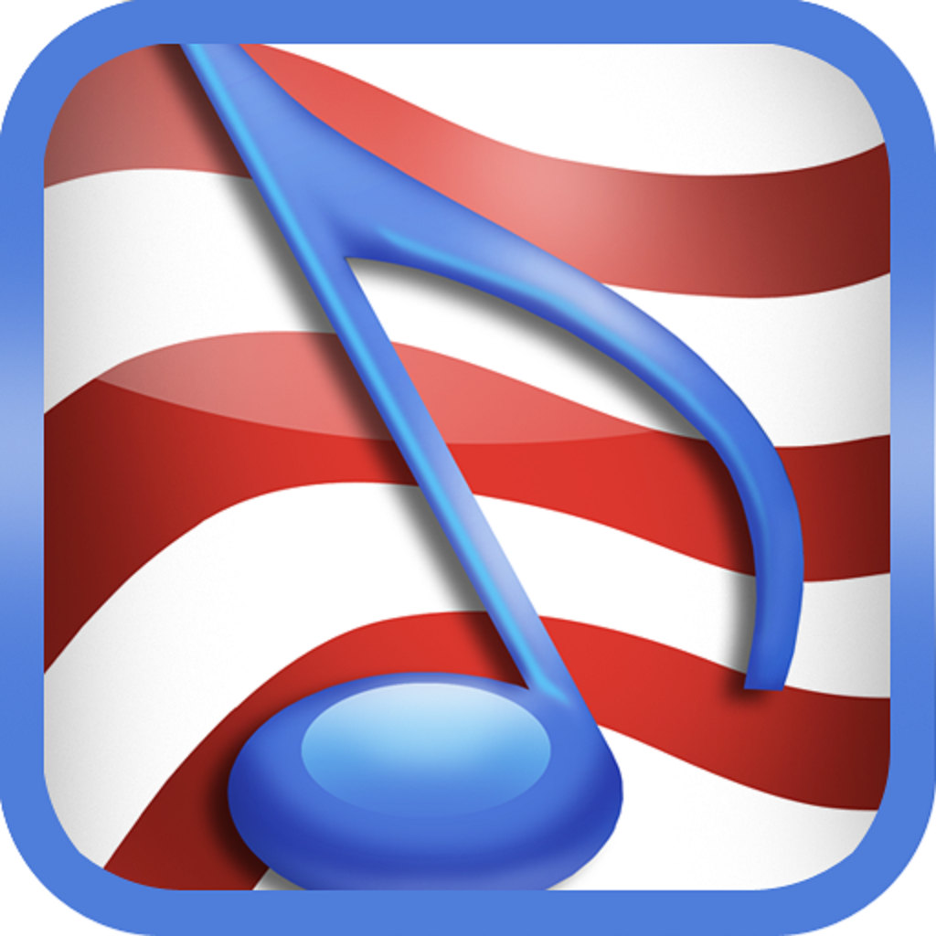 ASCAP Mobile