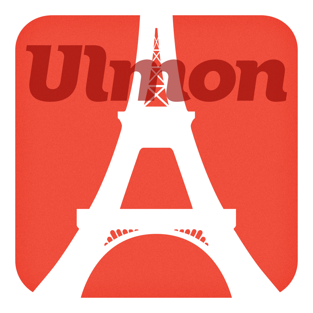 Ulmon Paris