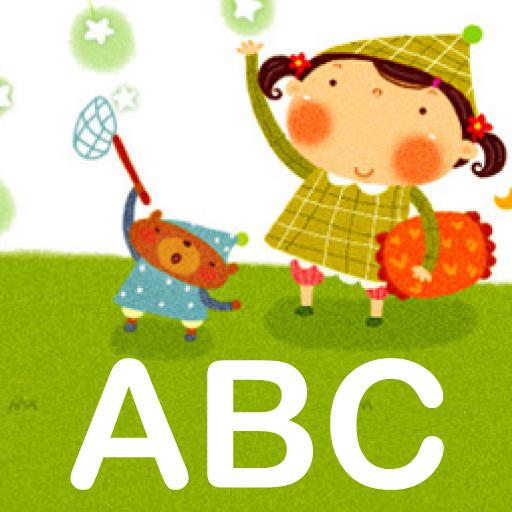 ABC Smart Baby Tutor