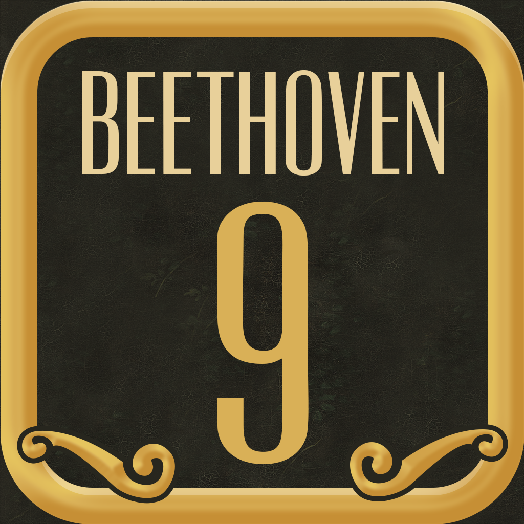 "an analysis of beethoven s ninth symphony Beethoven's ninth symphony — ""dedicated to all mankind""  and first music  director, had completed analyses of the first five symphonies,."