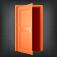 HomeFinder.com Real Estate Search Icon