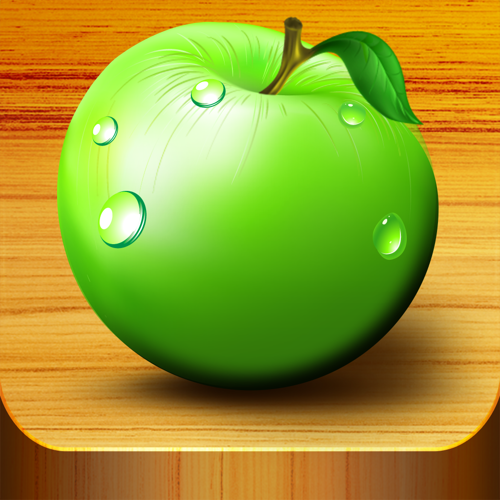 Calorie Counter Free icon