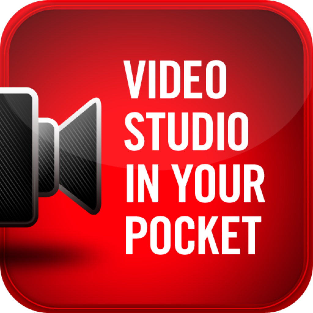 Vizzywig - Video Editor and Video Camera