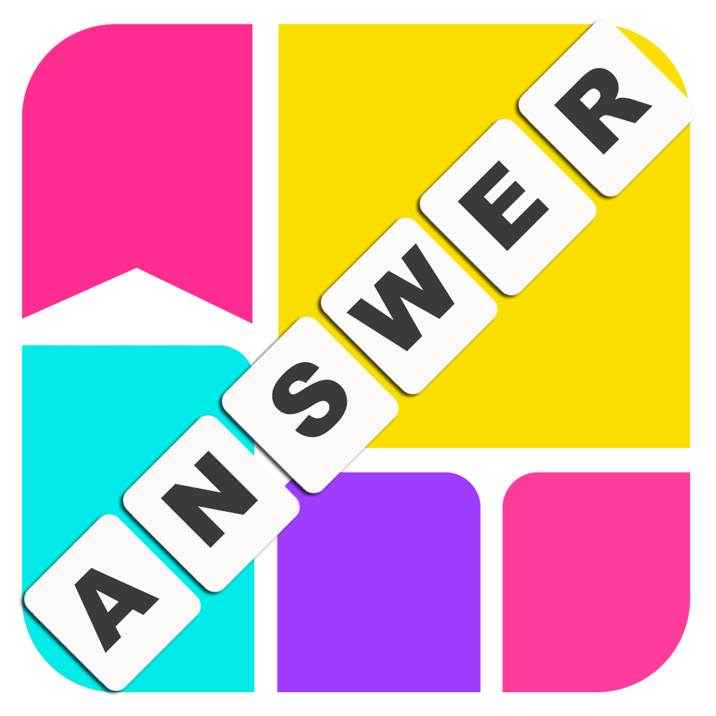 Answer for Who's the Celeb? | iPhone Trivia games | by ...