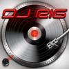 DJ Rig by IK Multimedia icon