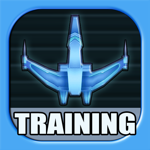 Pocket Jets (AR) Training