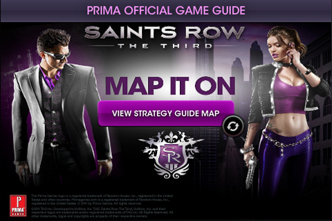 mzl.ngumfcdh Saints Row Map Store Locations on saints row third map, saints row 4 map, cds all saints row 1 map, saints row iv map collectables, saints row 2 clothes, saints row 3 interactive map, saints row 2 clothing locations, saints row 3 map of everything, saints row 2 location museum gift shop, saints row 3 map locations, saints row 2 location mod shops, saints row 4 hidden store, saints row tag location map, rollers saints row 1 map, saints row 2 maps printable,