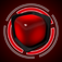 HypnoBlocks Icon
