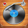 ★ Best Classics Collection – a unique app with high-quality musical albums