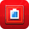 Irrupt by Sets and Settings icon