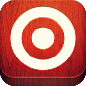 Target for iPad