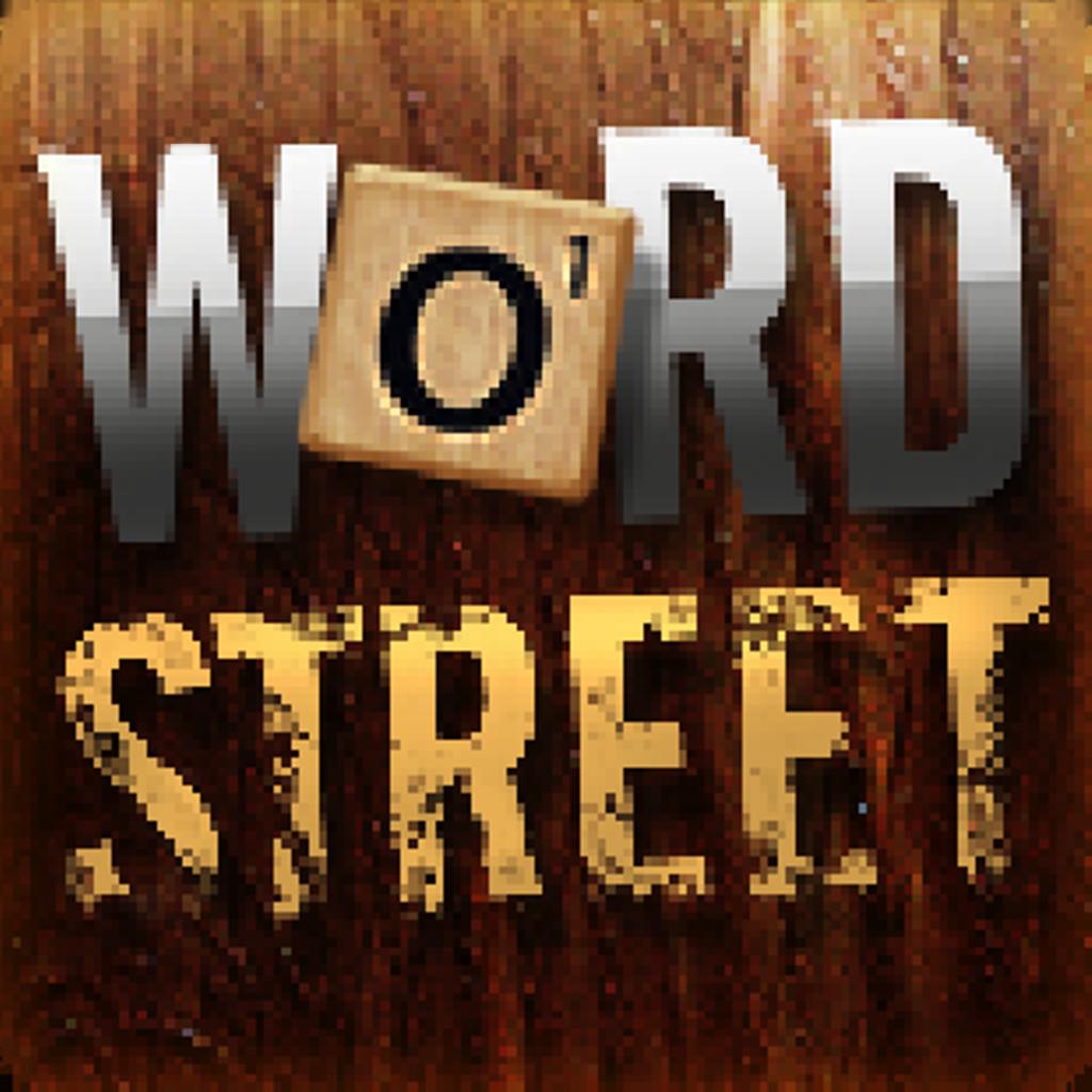 WordStreet
