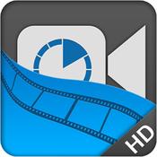 Quick Lapse HD