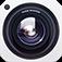 Huge Photos - edit your photos