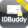 IDBuddy Lite Icon