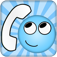Credit Call u2013 Cheap calls Icon