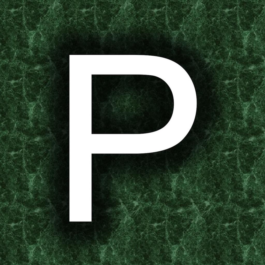 PreCalculus Pro