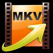 Aunsoft MKV Converter