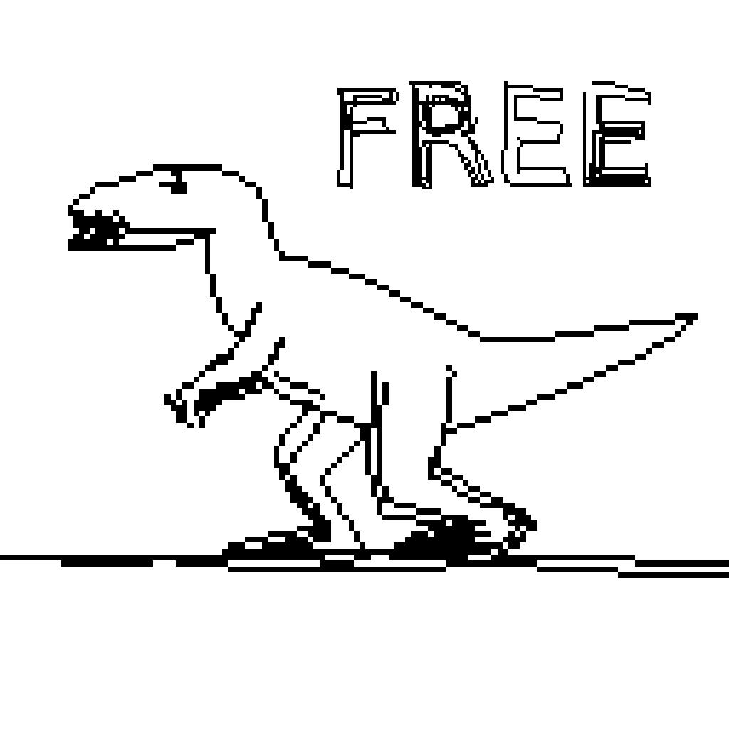 JVGS Free