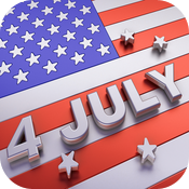 July 4th Fun, Facts & Trivia