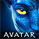 Go deeper into the spectacular world of James Cameron's Avatar™ and embark on a fantastic journey of redemption and discovery two decades prior to the film events