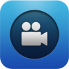 Trailrs - Latest movie info and trailers by Andy Smart icon