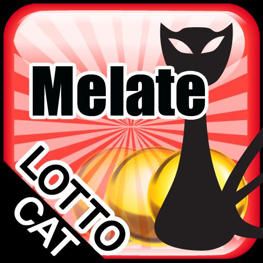 LottoCat Melate (MEX)
