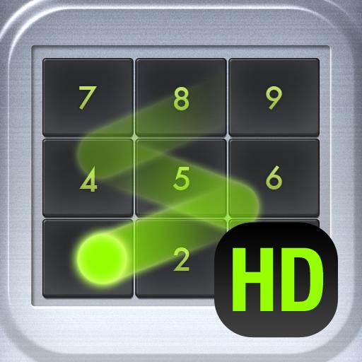 Swipe Calc ™ HD