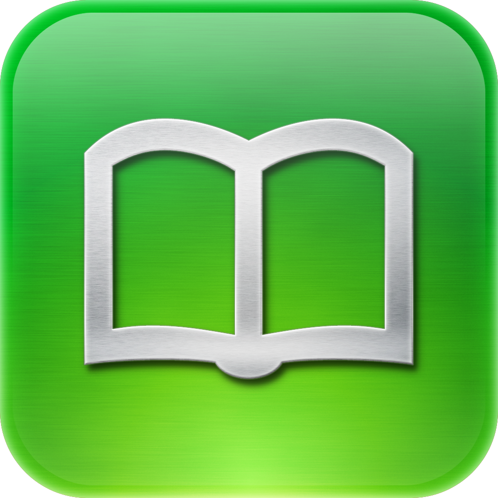 Reader – eBooks from Sony