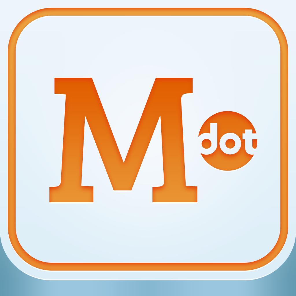 M.dot