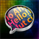 Color Messages Pro helps to design text messages