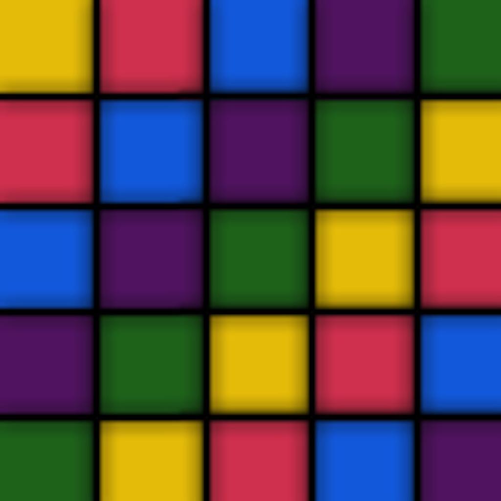 Latin Squares .
