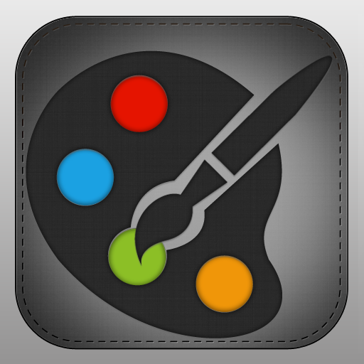 PhotoCool – Photo Editor, Filters and Effects for Instagram and Facebook