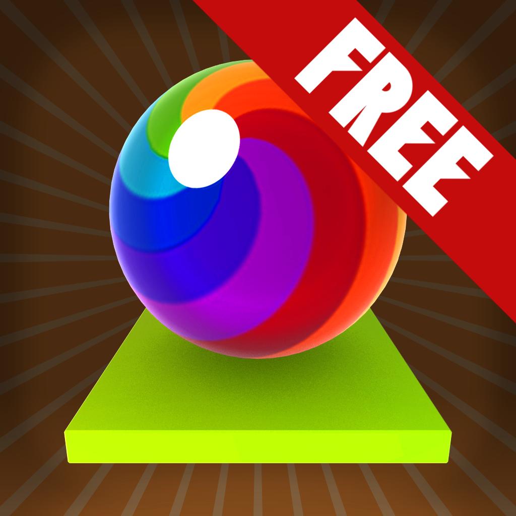 Marbelous! FREE