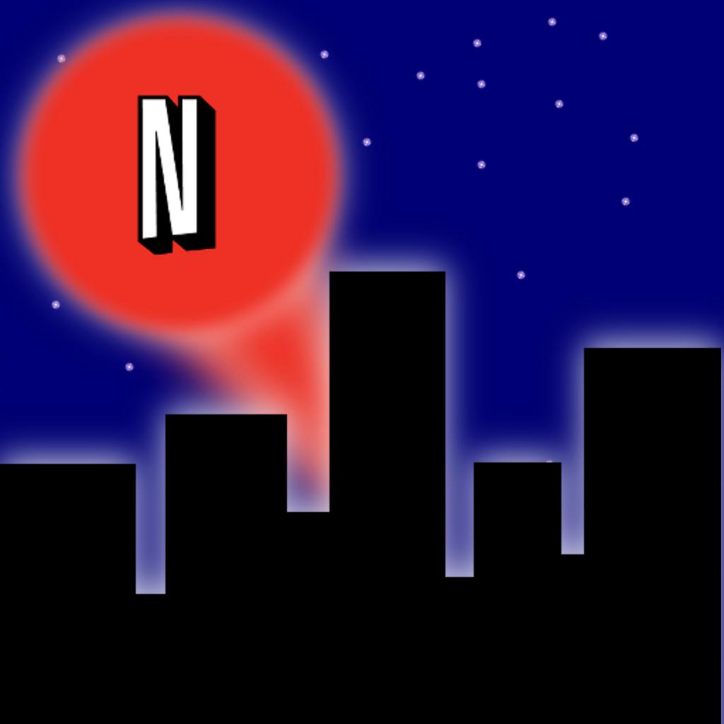 FlicksMan - Netflix Queue Manager