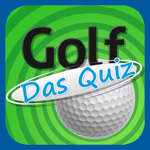Das Golf Quiz