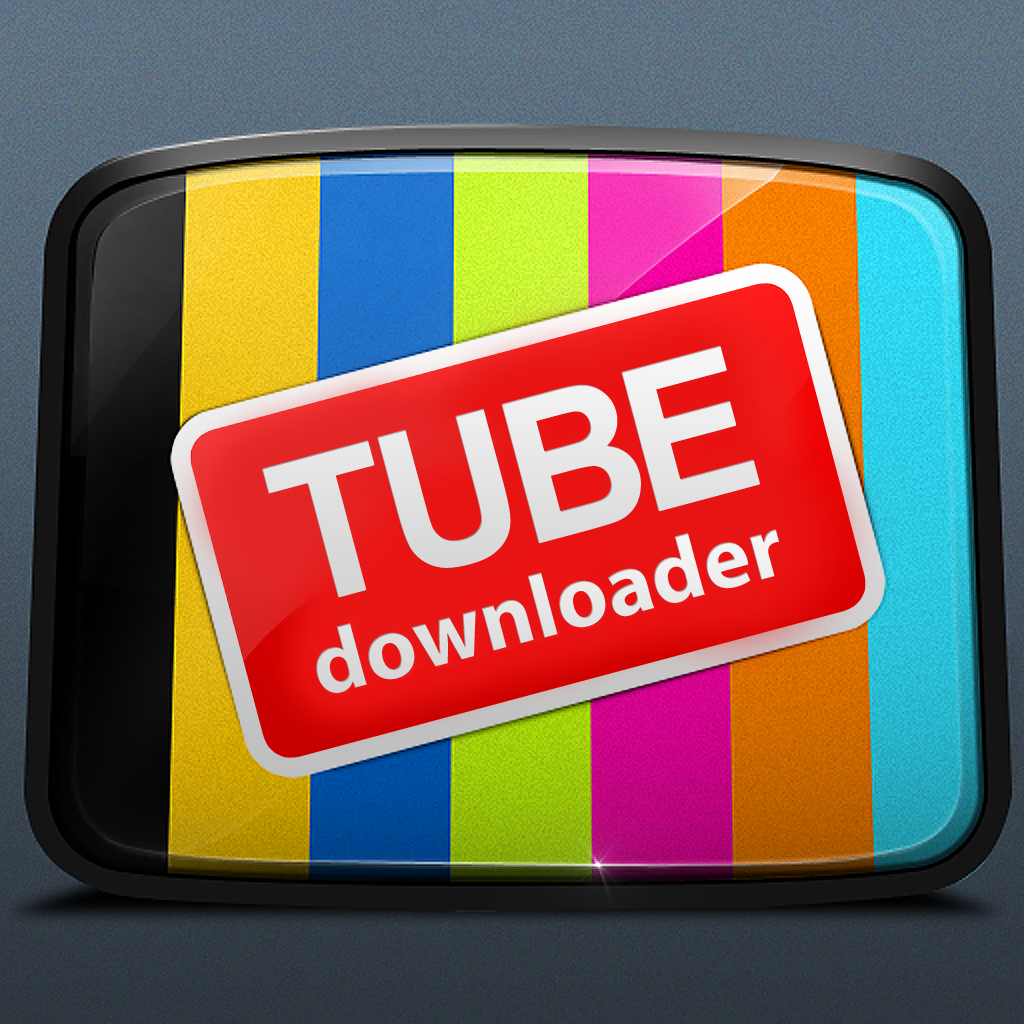 Mp3 music download free music downloader for android download.