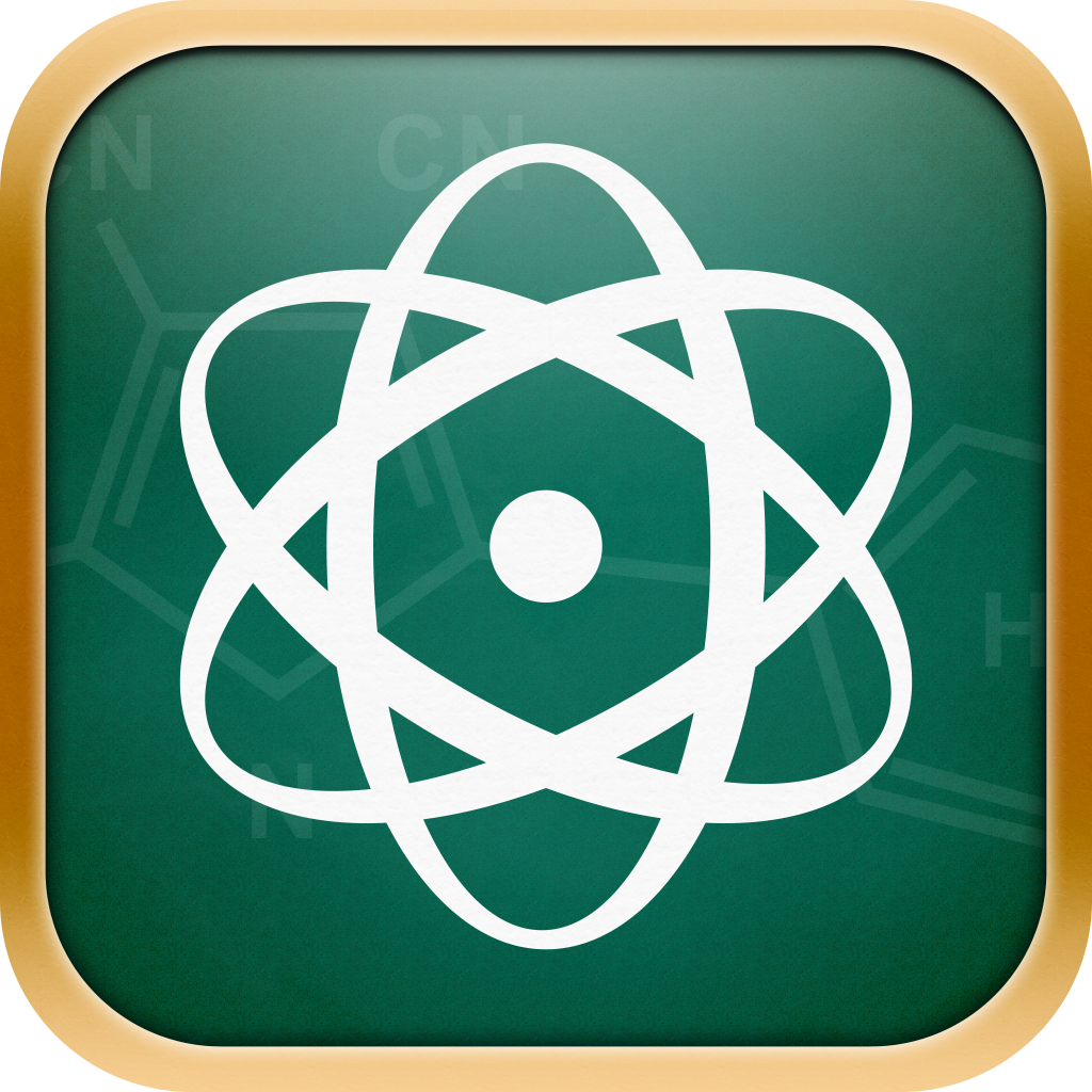 Elements+