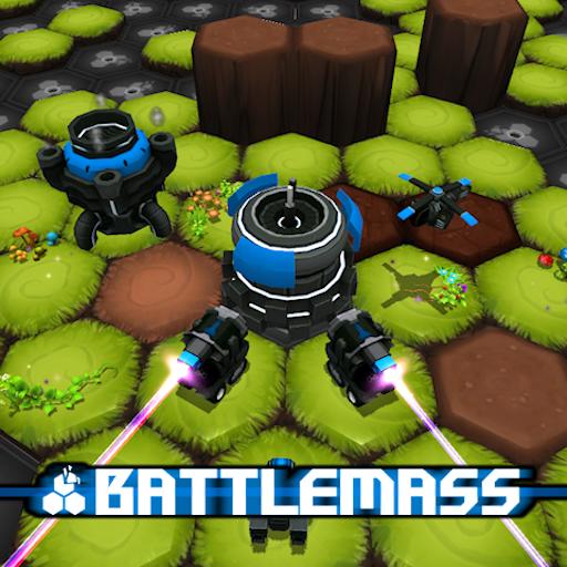 Battlemass Review