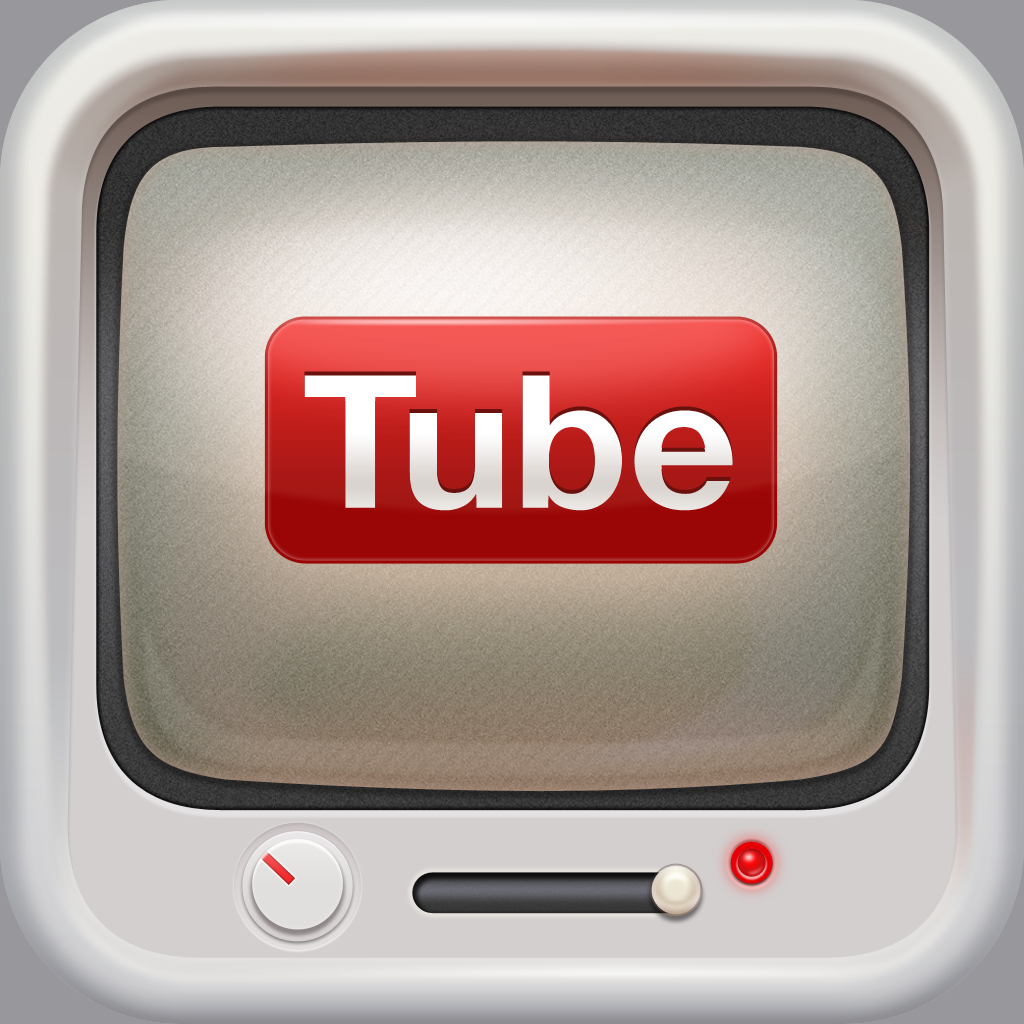 PlayTube Pro - Offline Player for YouTube