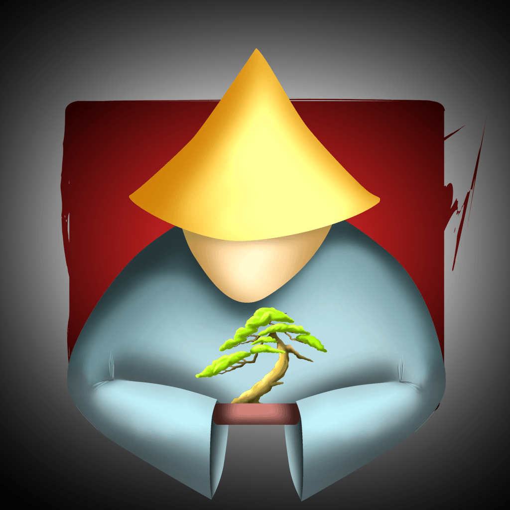 Bonsai Master