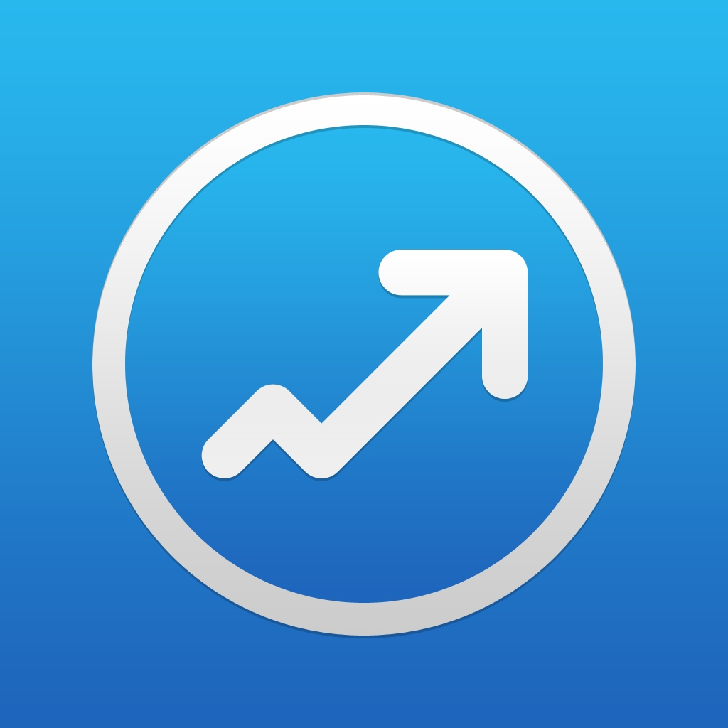 Analytiks - Google Analytics app