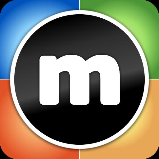 Mixtab for iPad Review