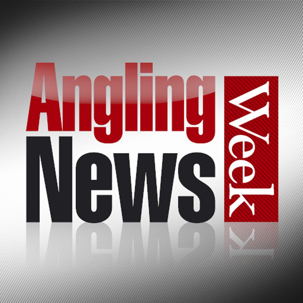 Angling News Week Magazine
