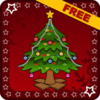 Smarty in Santa's Village FREE (6-8) for mac