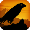Crow by Sunside Inc. icon