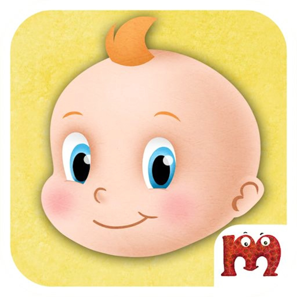 Baby Pad